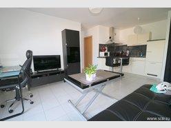 Appartement à louer F2 à Manom - Réf. 6462602