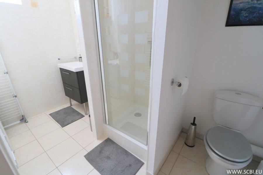 louer appartement 2 pièces 39.56 m² manom photo 5