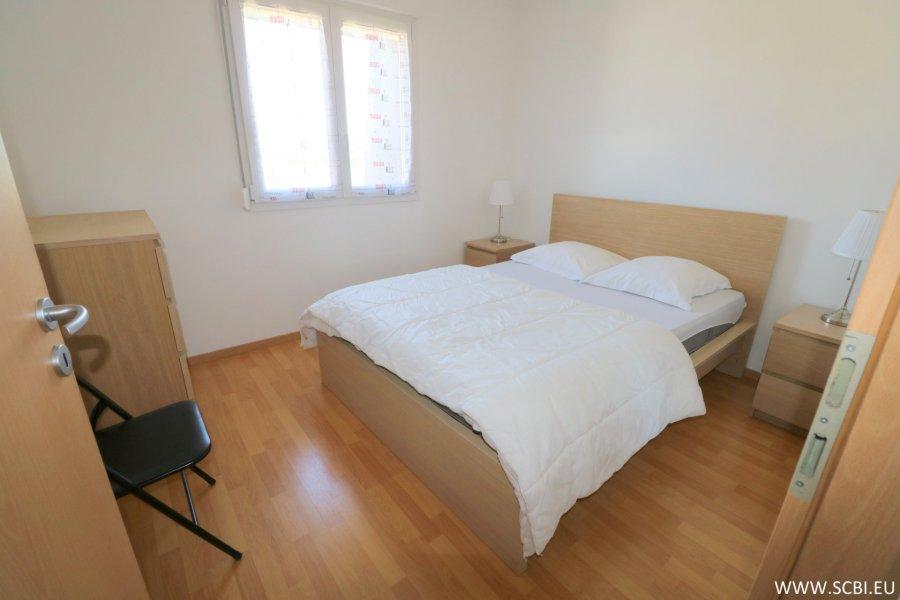 louer appartement 2 pièces 39.56 m² manom photo 3