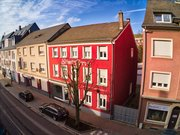 Investment building for sale 10 bedrooms in Wasserbillig - Ref. 7117962