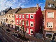 Investment building for sale 10 bedrooms in Wasserbillig - Ref. 7117962