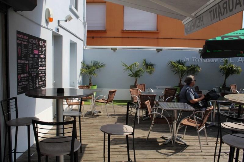 acheter restaurant 0 pièce 250 m² les sables-d'olonne photo 5