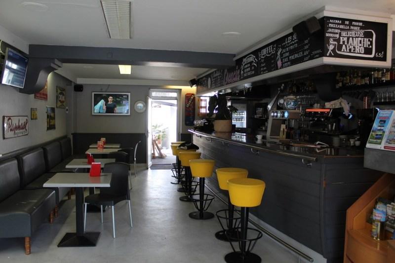 acheter restaurant 0 pièce 250 m² les sables-d'olonne photo 4