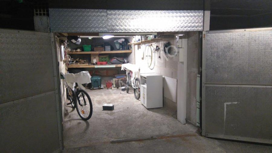 acheter garage-parking 0 pièce 12 m² antibes photo 3