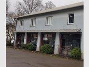Bureau à vendre à Pétange - Réf. 6671498