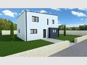 Maison à vendre F4 à Chemillé - Réf. 4902026