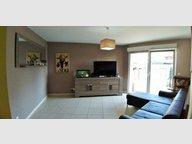 Appartement à vendre 2 Chambres à Amnéville - Réf. 6278282