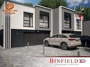 Doppelhaushälfte zum Kauf 4 Zimmer in Imbringen - Ref. 6020234