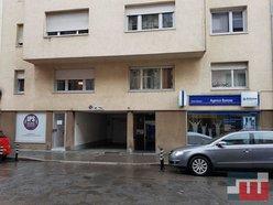 Garage - Parkplatz zur Miete in Esch-sur-Alzette - Ref. 6679690