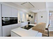 Appartement à louer 2 Chambres à Luxembourg-Merl - Réf. 6618250