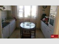 Appartement à vendre F3 à Sélestat - Réf. 5110922