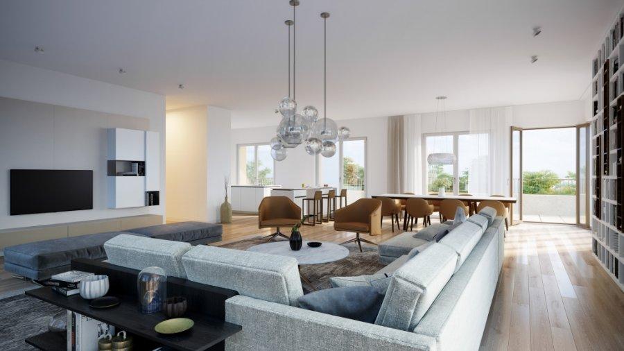 wohnung kaufen 3 schlafzimmer 90.44 m² luxembourg foto 2