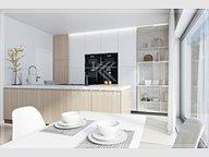Appartement à vendre 2 Chambres à Dudelange - Réf. 6167946