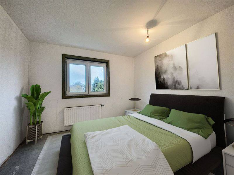 house for buy 0 room 132 m² ath photo 3