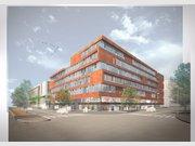Appartement à vendre 1 Chambre à Belval - Réf. 5123466