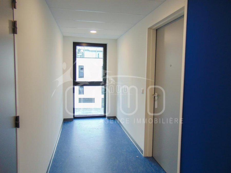 louer studio 0 chambre 27 m² esch-sur-alzette photo 6