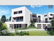 Wohnung zum Kauf 2 Zimmer in Wiltz - Ref. 6970762