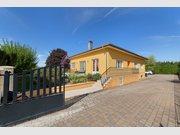 Maison individuelle à vendre à Cosnes-et-Romain - Réf. 6053258