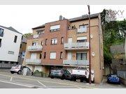 Wohnung zum Kauf 2 Zimmer in Dudelange - Ref. 6389130
