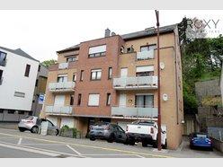 Appartement à vendre 2 Chambres à Dudelange - Réf. 6389130
