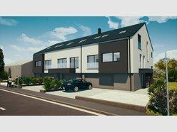 Maison à vendre 4 Chambres à Fentange - Réf. 6061450