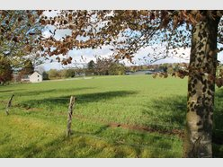 Building land for sale in Bastogne - Ref. 6729098