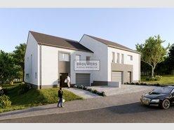 Doppelhaushälfte zum Kauf 3 Zimmer in Hostert (Rambrouch) - Ref. 6339978