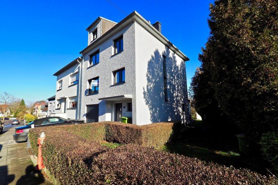 Maison jumelée à Niederkorn