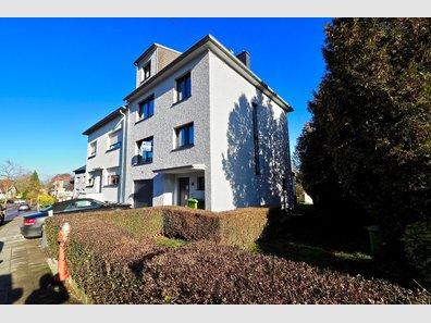 Semi-detached house for sale 4 bedrooms in Niederkorn - Ref. 6667658