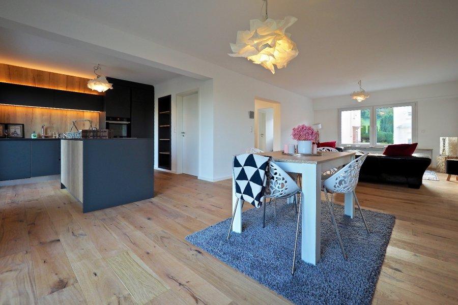 Maison jumelée à vendre 4 chambres à Niederkorn