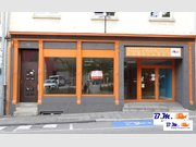 Local commercial à louer à Dudelange - Réf. 6016394