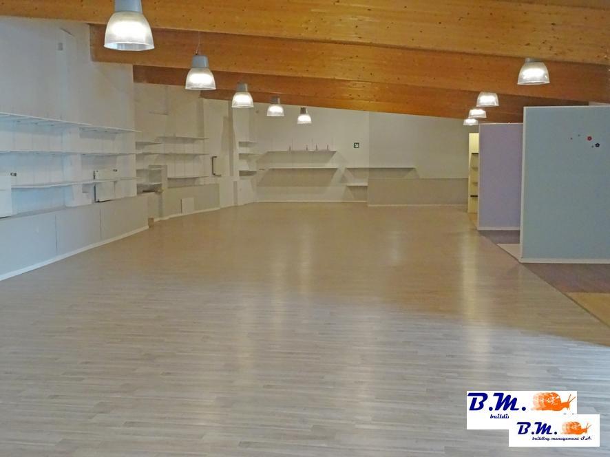 ladenfläche mieten 0 schlafzimmer 680 m² dudelange foto 3
