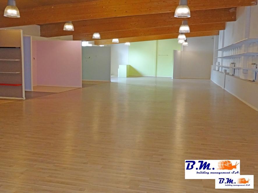 ladenfläche mieten 0 schlafzimmer 680 m² dudelange foto 4
