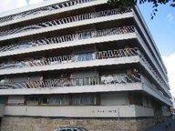 Appartement à louer F3 à Cambrai - Réf. 6028682