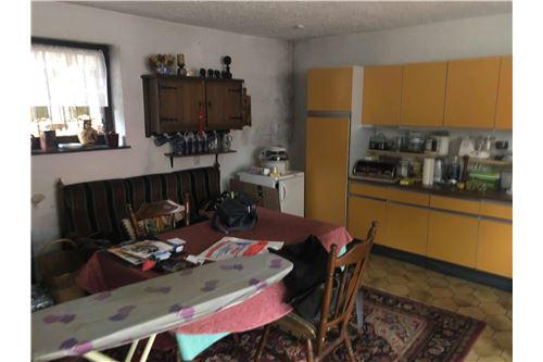 house for buy 5 rooms 132 m² saarbrücken photo 4