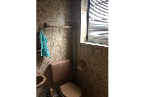 house for buy 5 rooms 132 m² saarbrücken photo 6