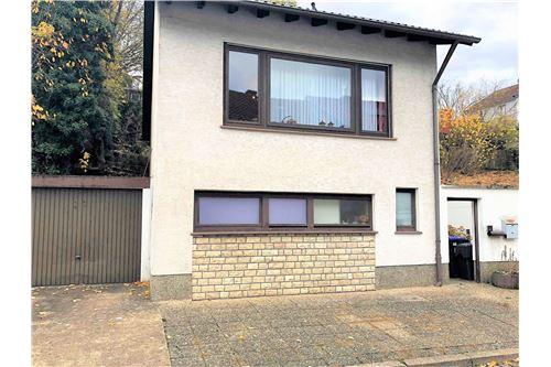 house for buy 5 rooms 132 m² saarbrücken photo 1