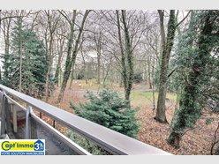 Appartement à vendre F7 à Montigny-lès-Metz - Réf. 6626954