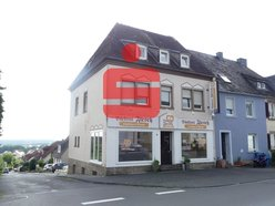 Investment building for sale 6 rooms in Bitburg - Ref. 6102666