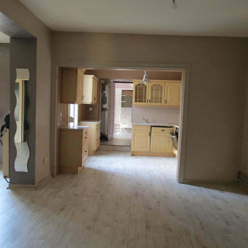 acheter appartement 0 pièce 76 m² cysoing photo 2