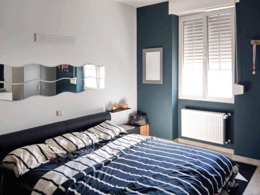 acheter maison individuelle 0 chambre 0 m² diekirch photo 6