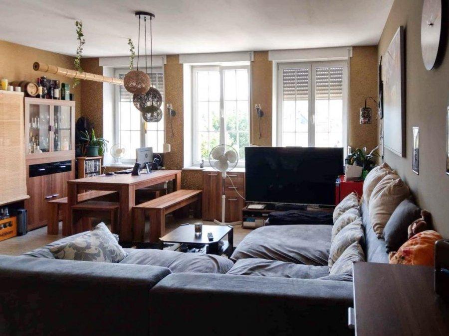 acheter maison individuelle 0 chambre 0 m² diekirch photo 7