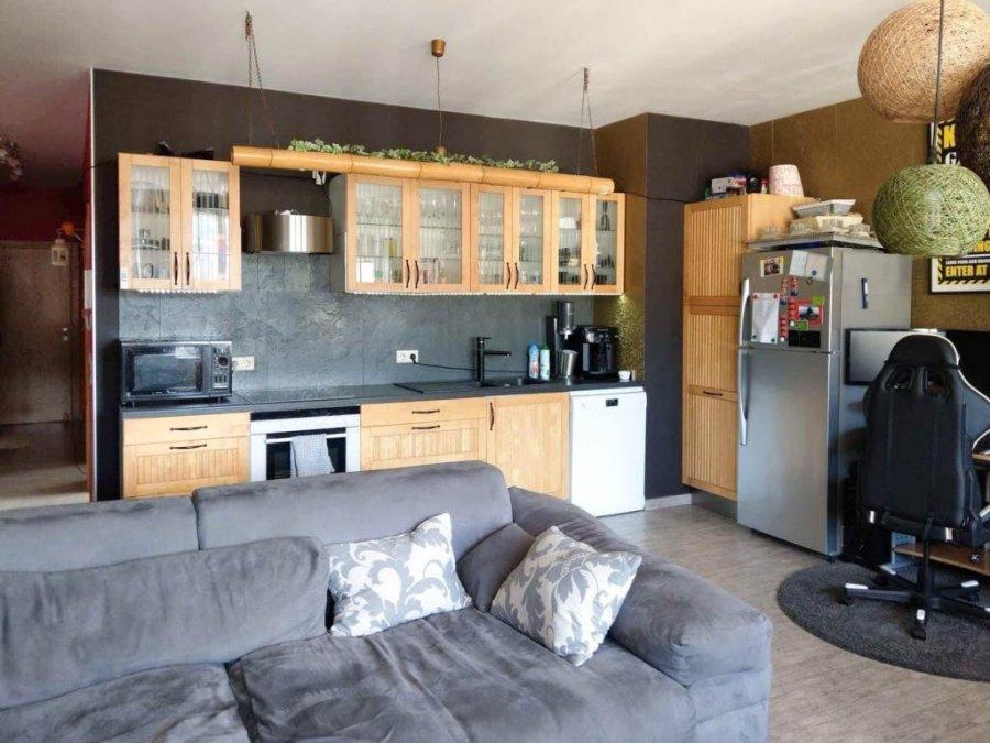 acheter maison individuelle 0 chambre 0 m² diekirch photo 5
