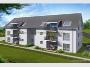 Wohnung zum Kauf 3 Zimmer in Merzig - Ref. 5066378