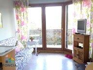 Appartement à louer F1 à Gérardmer - Réf. 6127242