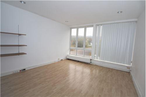 acheter entrepôt 0 pièce 3503 m² brettnach photo 7