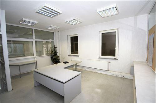 acheter entrepôt 0 pièce 3503 m² brettnach photo 6