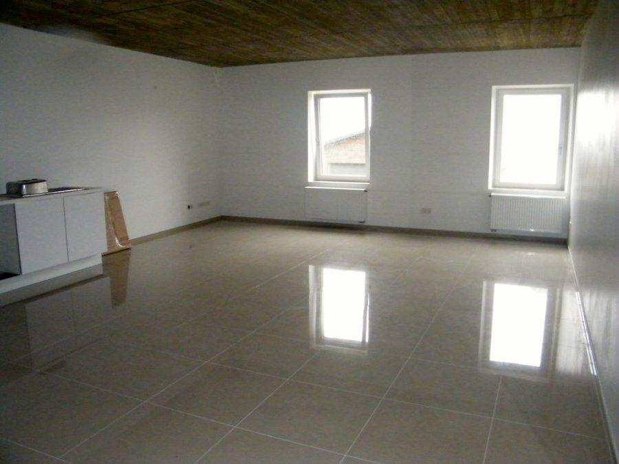 Appartement à louer F4 à Ottange