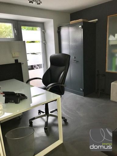 Bureau à vendre à Strassen