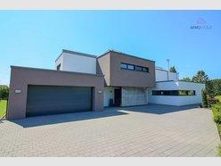 Villa à vendre 5 Chambres à Eschdorf - Réf. 6737546